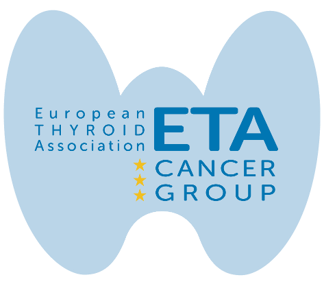 ETA Cancer Group